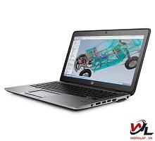 Laptop dưới 8 triệu tốt nhất đáng mua nhất