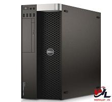 Máy tính 15 triệu cấu hình cao tốt đáng mua nhất