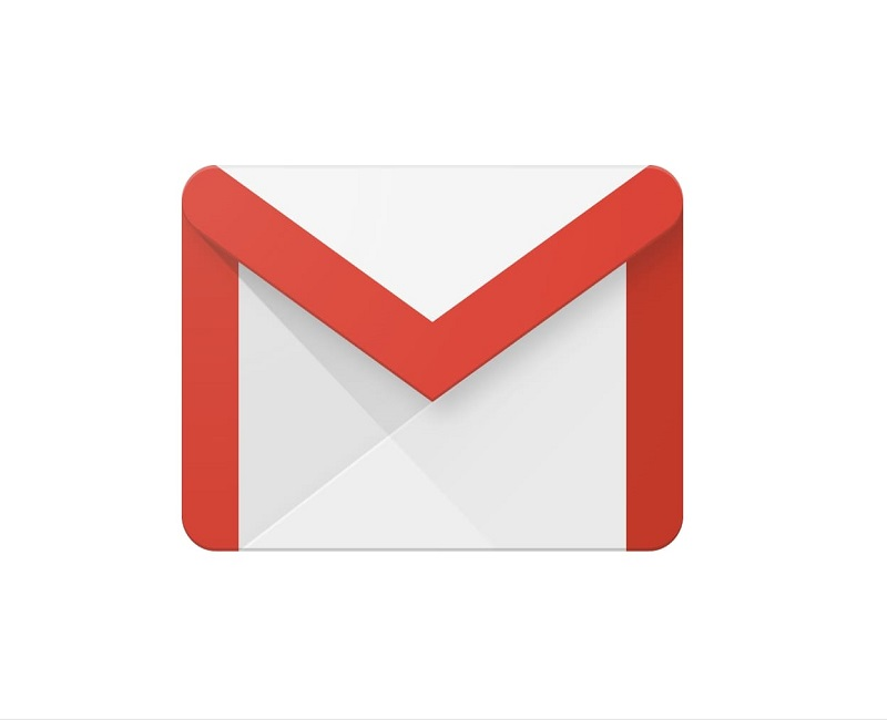 Hướng dẫn cách thu hồi email đã gửi lâu trong gmail và outlook