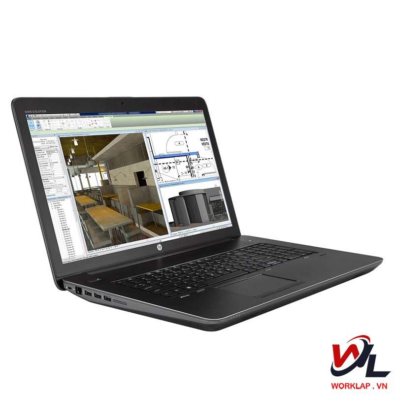 Lựa chọn card màn hình rời cho laptop
