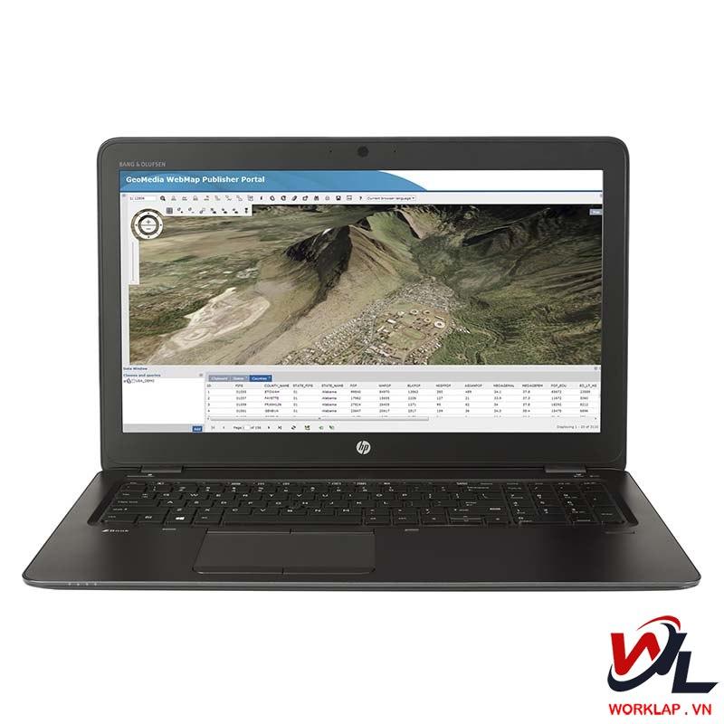 Laptop HP có nhiều cấu hình khác nhau cho bạn lựa chọn