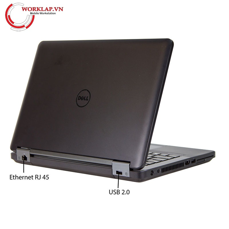 laptop dell core i7 14 inch mỏng nhẹ